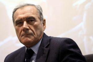 Pietro Grasso dice no alla Sicilia: nel Pd è corsa al nuovo candidato