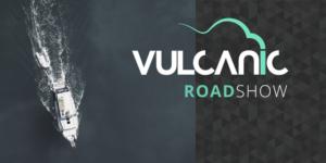"""""""Come realizzare slide per un pitch"""": workshop gratuito di Vulcanìc"""