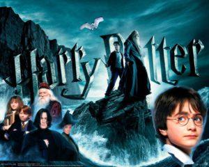 Gli attori di Harry Potter oggi: guarda come sono cambiati