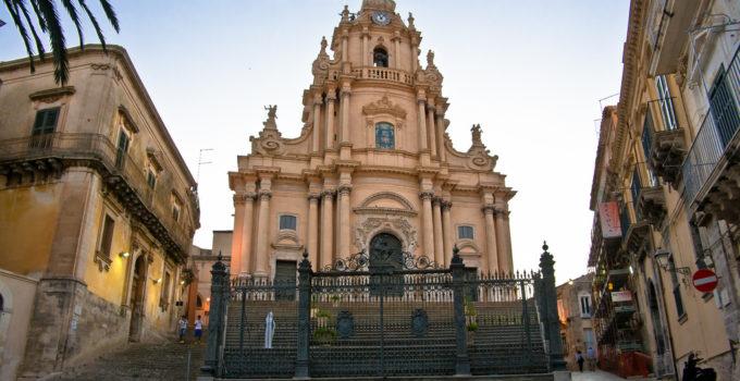 Progetti di investimento e sviluppo a Ragusa e Modica