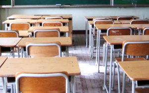 Collaboratori scolastici: vertice a Roma con Regione e parti sociali
