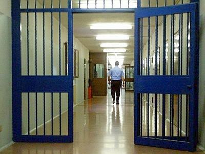 Muore un detenuto siciliano