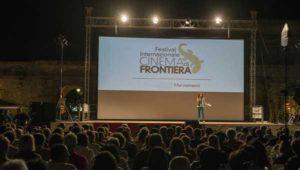 """Cinema di frontiera, """"La guerra dei cafoni"""" inaugura il Festival"""