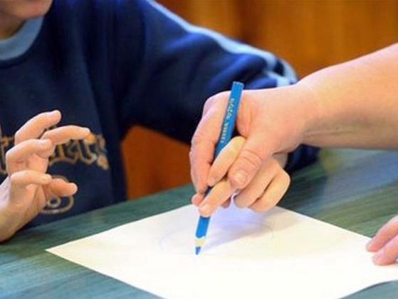 Assistenza disabili nelle scuole