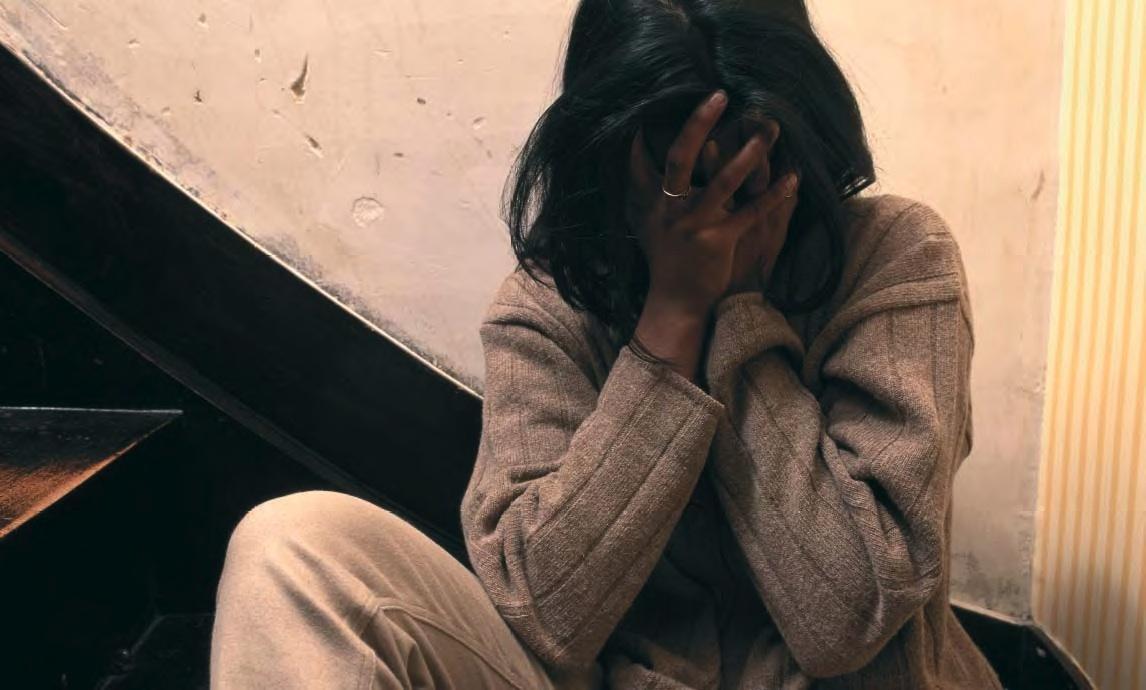 Madre e figlia sequestrate per denaro: arrestati due somali