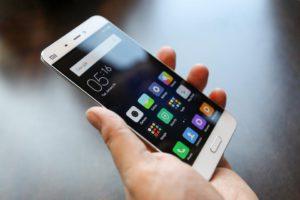 """Unict, la proposta di Azione Universitaria: """"Un'App per accedere ai servizi telematici"""""""