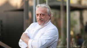 """Milo: torna lo """"Straordinario"""" street food fuori dal comune"""