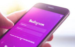 Istat sempre più social: ora anche su Instagram