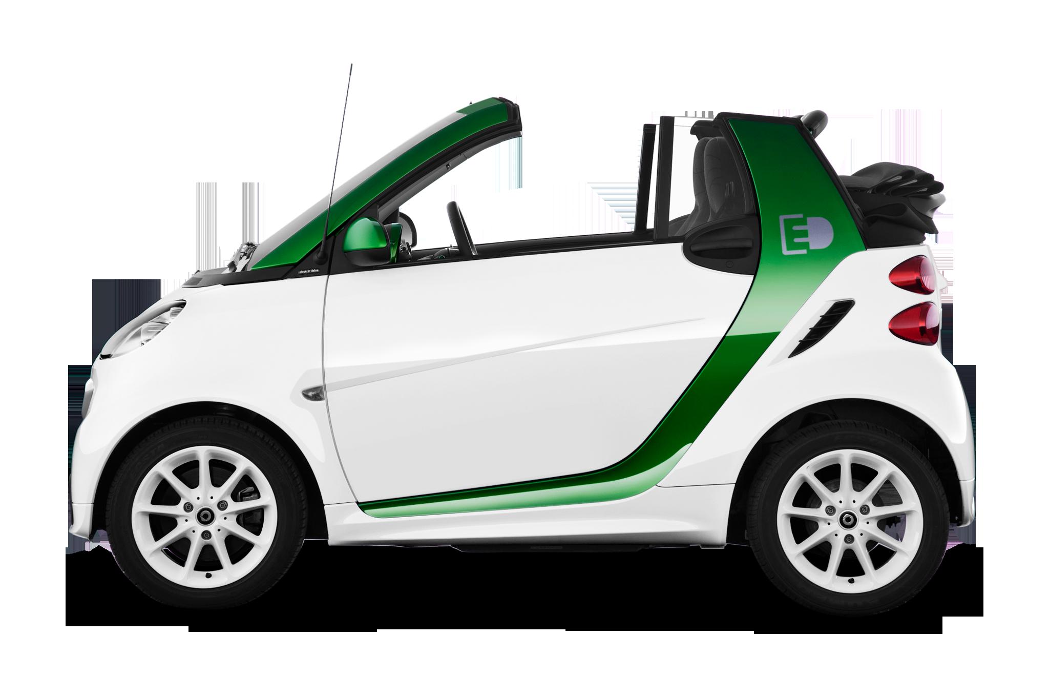 Dj Sport Side Car