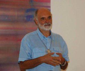 Alimentazione e salute: incontro a Catania con Vasco Merciadri