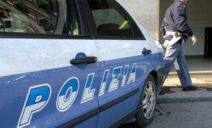 Posteggiatore abusivo mentre è ai domiciliari: arrestato per evasione