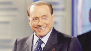 """Elezioni, Berlusconi: """"In Sicilia prevediamo grande vittoria"""""""