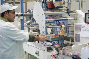 Food, Dolfin contro Walcor: i veri Polaretti sono made in Sicily