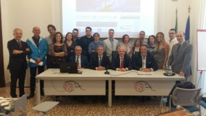 Start Cup Catania: al via la seconda fase