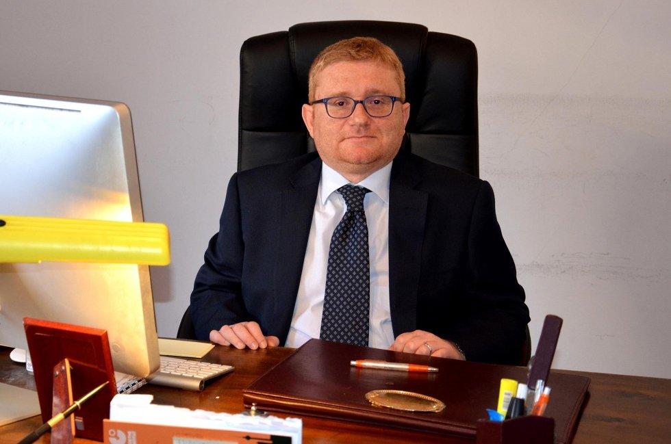 Offese alla città di Palermo, chiesta sospensione del giudice di Trento
