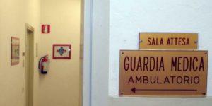 Catania, dottoressa di una guardia medica aggredita e violentata
