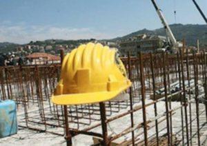 Morti e infortuni sul lavoro, record negativi per la Sicilia