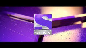 Canale Coming Soon sul digitale, Cine Sony per i patiti di cinema