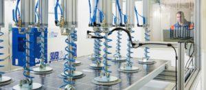 Innovation Lab: Arca scelta da Enel per la gestione dell'acceleratore