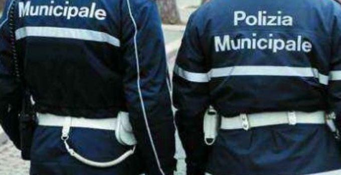 Aggressione Fiera dei Morti a Palermo