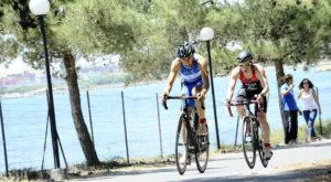 Sicily Triathlon Series: al via la sesta tappa ad Augusta