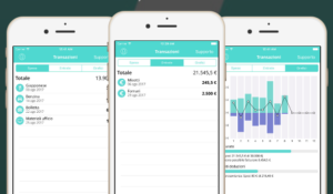 Risparmiare sul commercialista: arriva Taxman, l'app per partite IVA