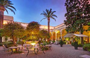 Taormina, 51° Congresso Nazionale dell'Associazione Italiana Sommelier
