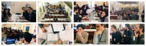 Hackathon IoT: a Palermo una maratona di 30 ore con l'obiettivo di innovare