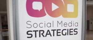 Social Media Strategies: tutte le novità della quinta edizione
