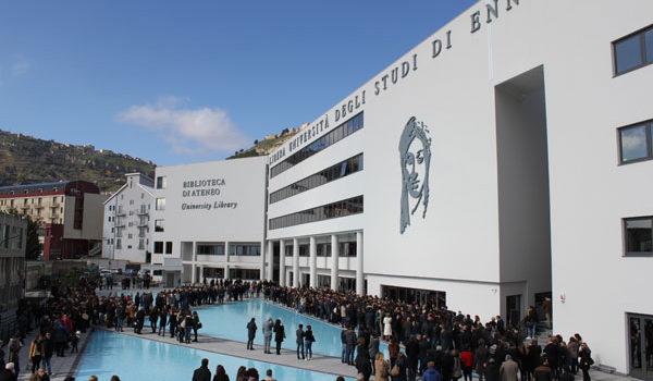 Università Kore