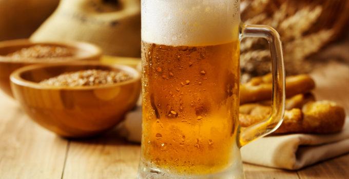 BeerCatania