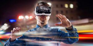 Coderblock rivoluziona il recruitment: piattaforma e realtà virtuale allo SMAU Milano