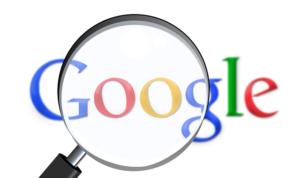 Google rompe con Huawei: Youtube e Gmail via dai dispositivi