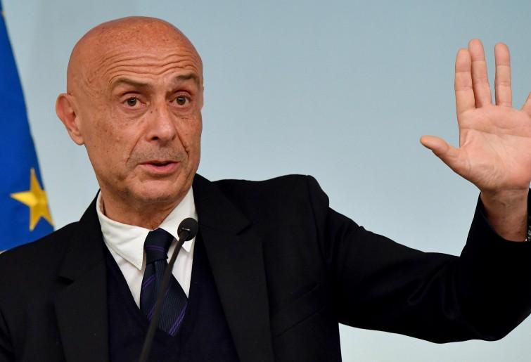 """Regionali, Minnitti a Di Battista: """"Osce non monitora elezioni locali"""""""
