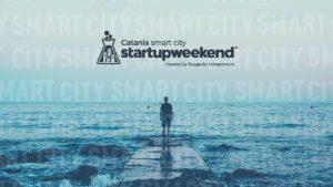 Startup Weekend Catania: parte la nuova edizione a Città della Scienza