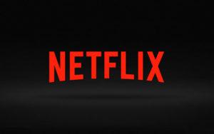 Netflix, i trucchi per usare al meglio la piattaforma