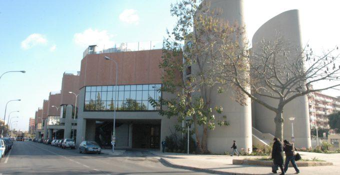 Medici psicologi a Palermo