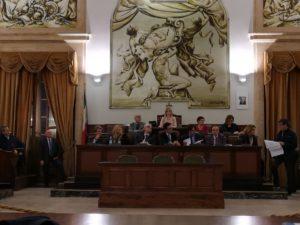 Bilancio Comune di Catania: 5 milioni di euro in più ai servizi sociali