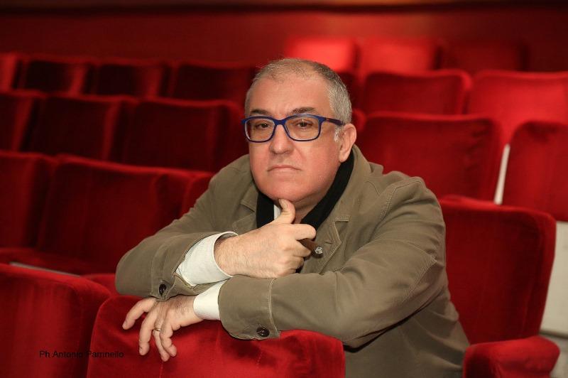 Teatro Musco