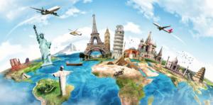 Startup per essere turisti smart, le soluzioni per vacanze più comode