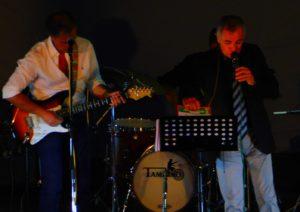 Al Teatro Don Bosco rivivono i Beatles con The Blue Cavern e Letterio