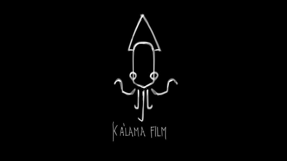 Kàlama Film