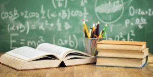Inizia la scuola, ma mancano gli insegnanti: succede ad Alicudi