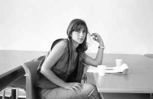 Maria Grazia Cutuli, pronta la XIII edizione del Premio Internazionale