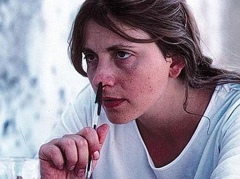 Maria Grazia Cutuli condannati i killer
