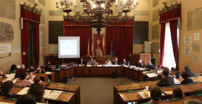 Ravvedimento operoso Palermo