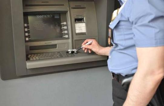 clonazione carta credito