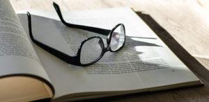 Borse di studio, torna l'incubo dell'idoneo non assegnatario