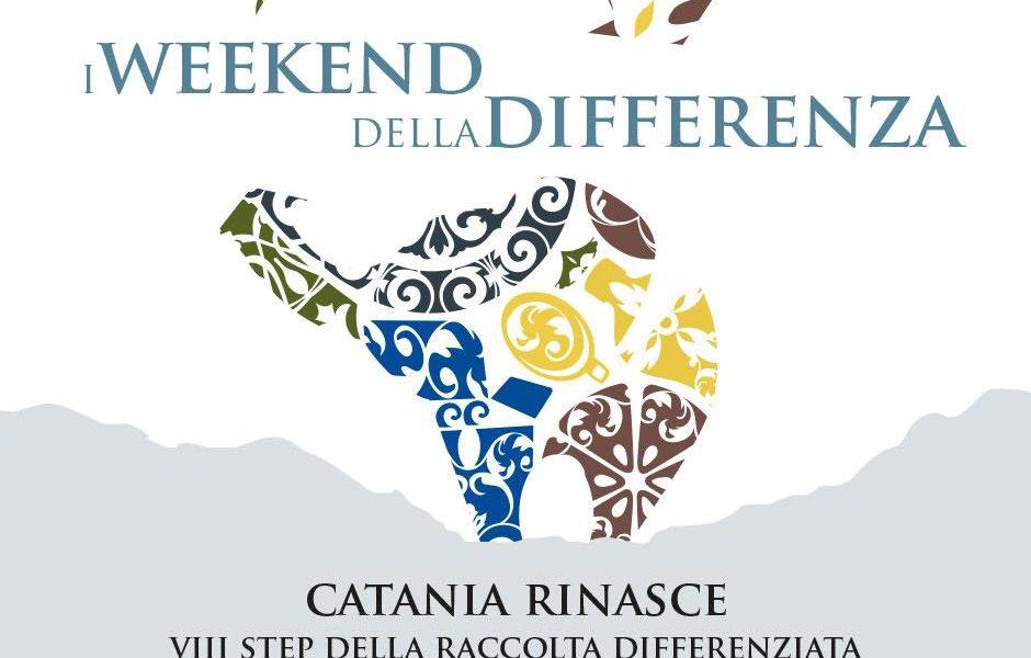Catania rinasce