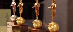 39° Efebo d'oro, cinque film in programma al cinema De Seta a Palermo